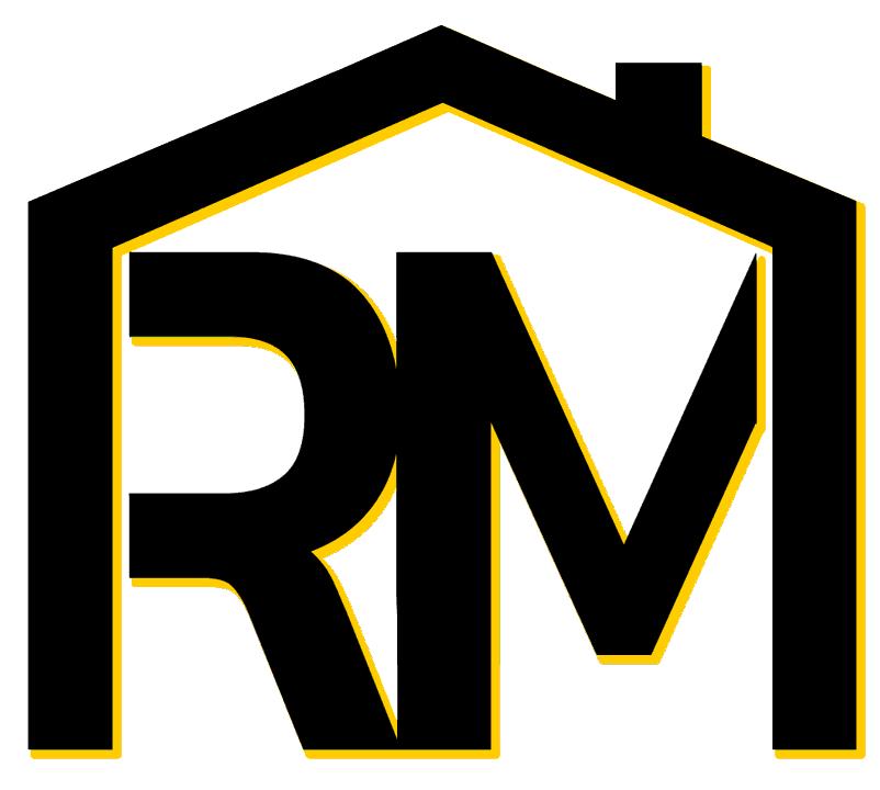 RM RENOV'MAISON